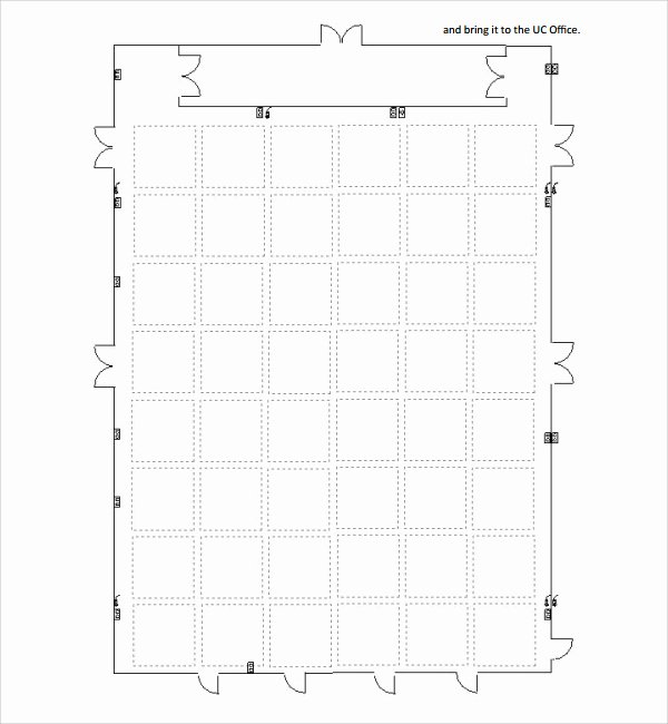 Floor Plan Templates Free Fresh 28 Of Specific Dimensions Floor Plans Blank