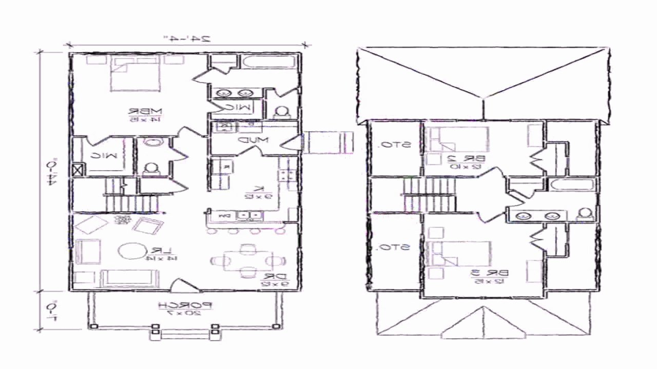 Floor Plan Templates Free Lovely Autocad Floor Plan Templates Free
