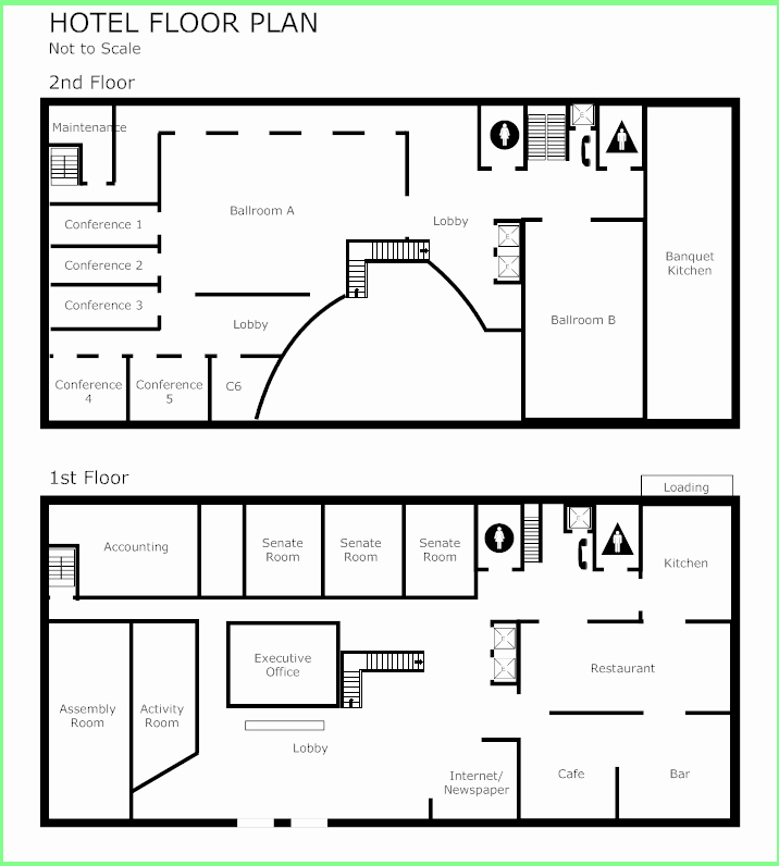 Floor Plan Templates Free Luxury Best Floor Plan Templates Free