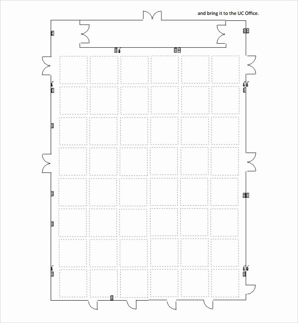 Floor Plan Templates Free Luxury Sample Floor Plan Template 11 Free Documents In Pdf Word