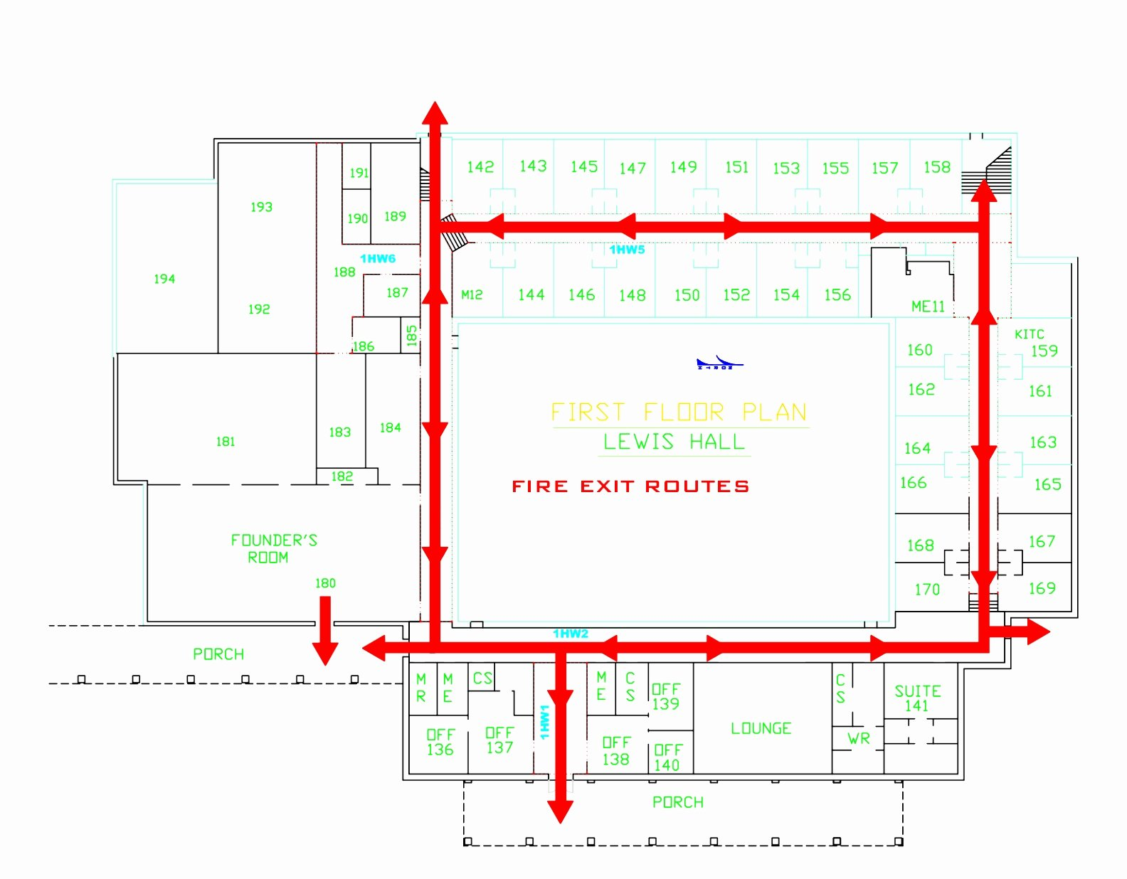 Floor Plan Templates Word Luxury Emergency Plan Fire Evacuation Plan Template Sample Fire