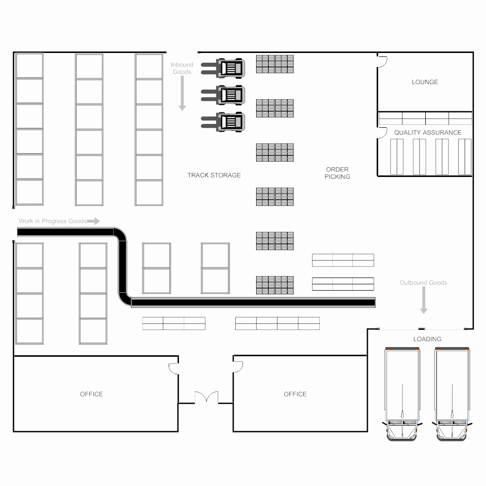 Floor Plan Templates Word New Floor Plan Templates Draw Floor Plans Easily with Templates