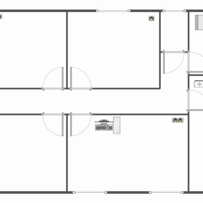 Floor Plan Templates Word Unique Edgchicago This Wordpress Site is the Bee S Knees