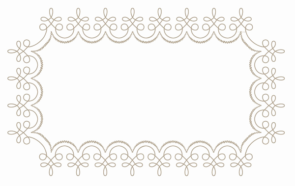 Fold Over Place Cards Template Awesome Free Printable Blank Place Card Template