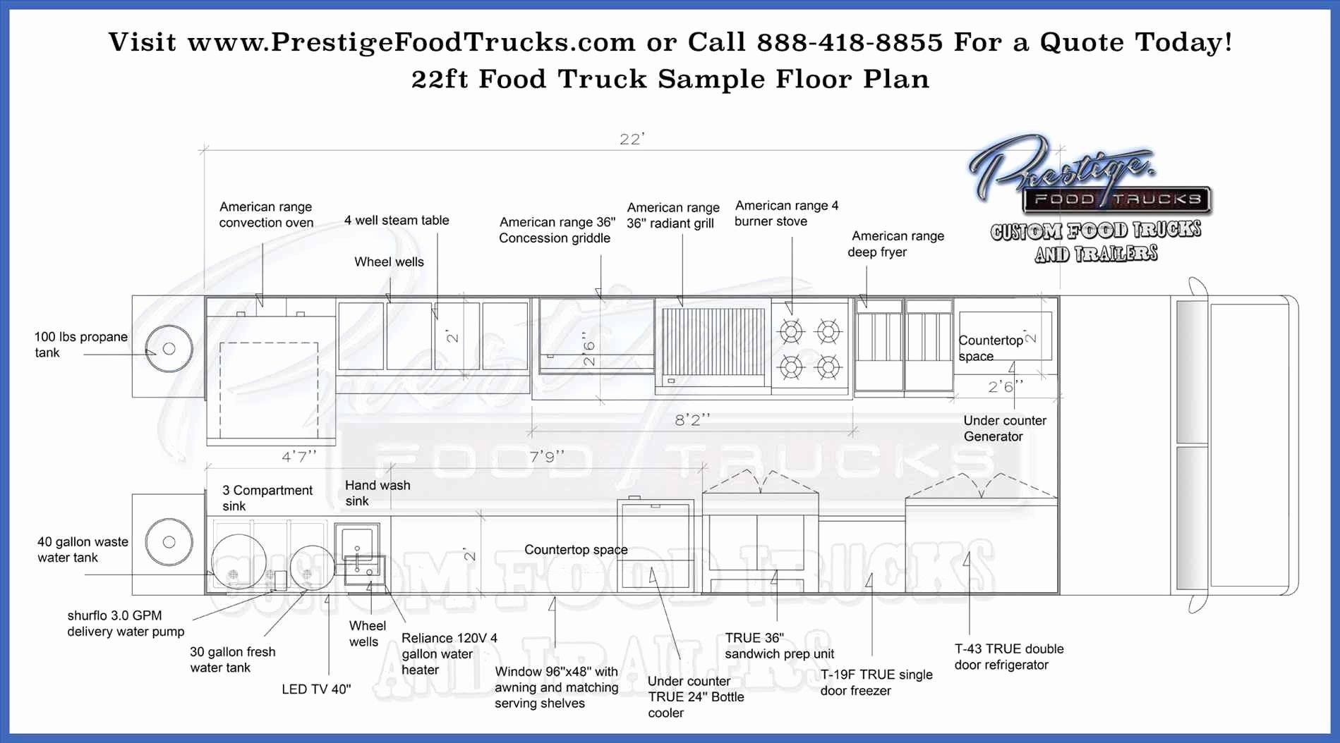 Food Truck Business Plan Template Beautiful Food Truck Business Plan Template Free Arch Dsgn
