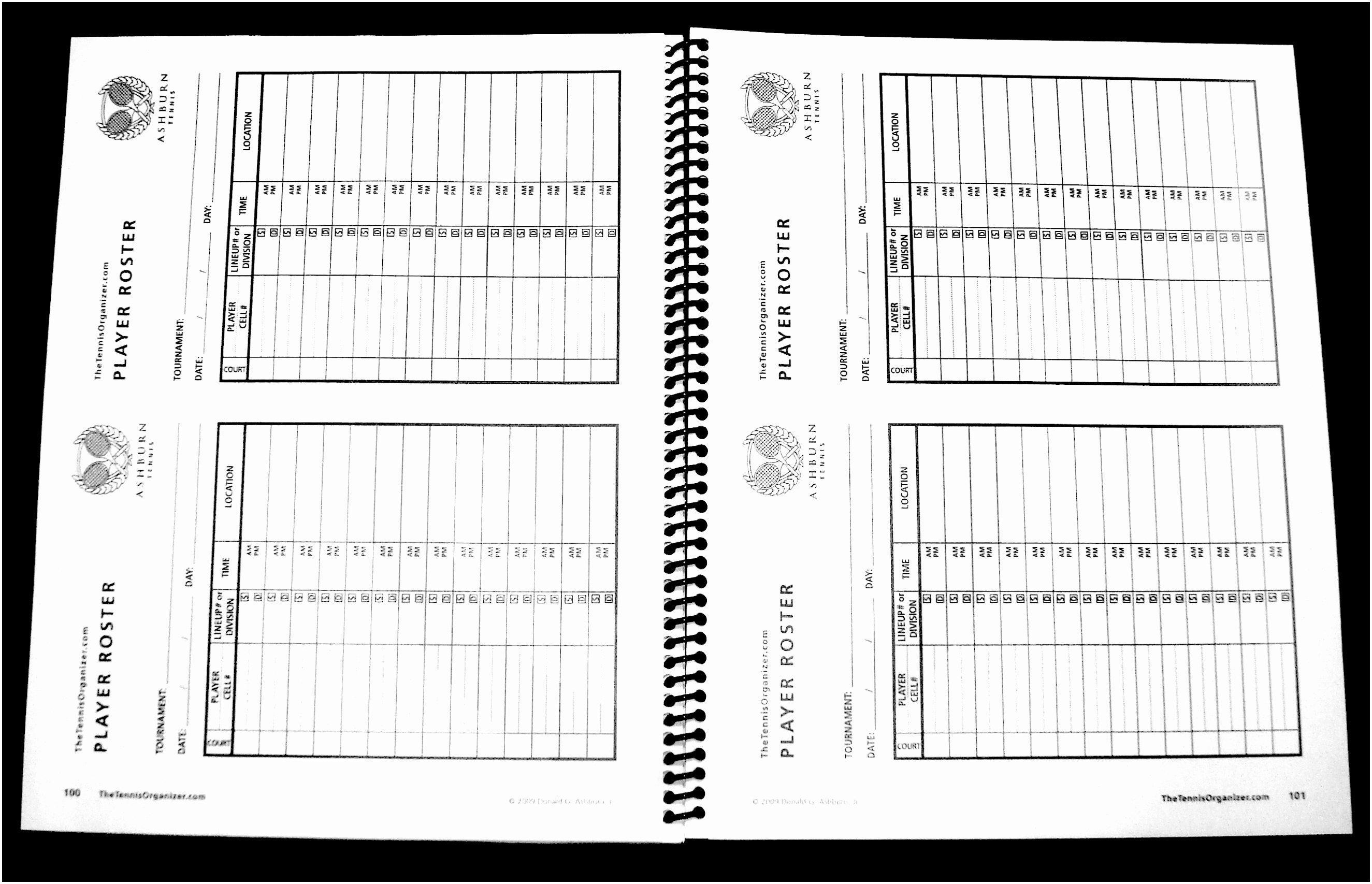 Football Depth Chart Template Excel Awesome 5 Printable Football Depth Chart Template Yaouu