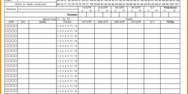 Football Depth Chart Template Excel Elegant Youth Baseball Stats Spreadsheet Google Spreadshee Youth