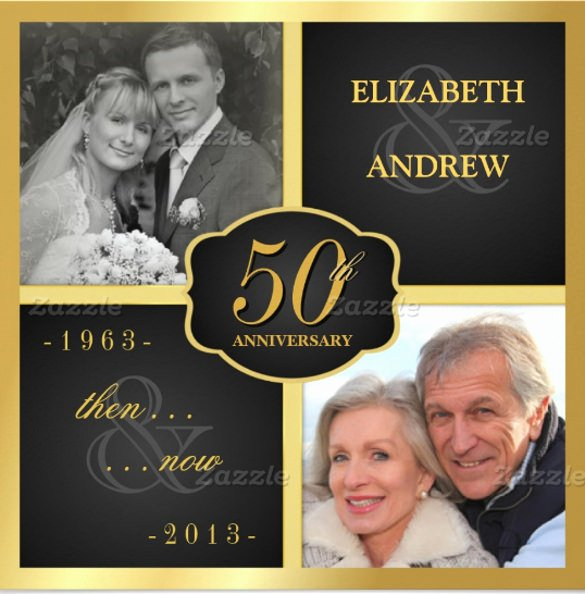 Free 50th Anniversary Invitation Templates Lovely 50th Wedding Anniversary Invitations Templates
