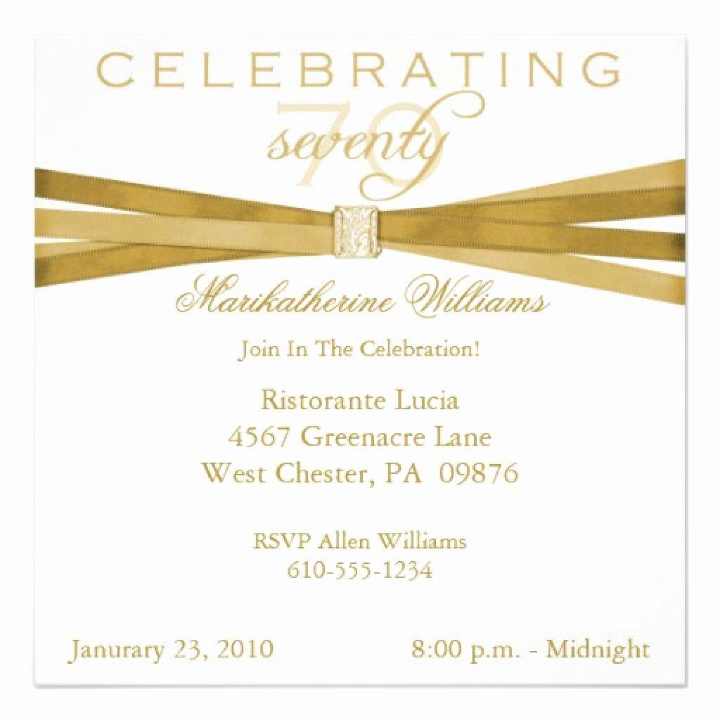 Free 60th Birthday Invitations Templates Best Of Free 60th Birthday Party Invitation Templates Printable