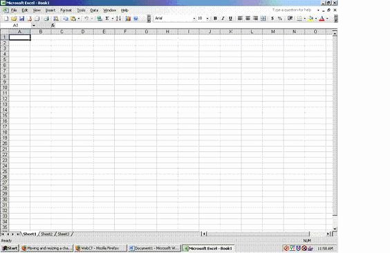 Free Blank Excel Spreadsheet Templates Elegant Math Printable Paper and Free Printable On Pinterest