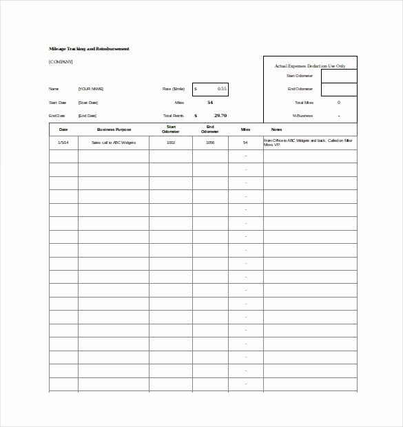 Free Blank Excel Spreadsheet Templates Unique Free Blank Spreadsheet Templates Image – Free Blank Excel