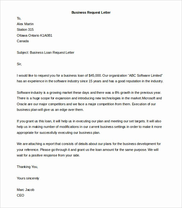 Free Business Letter Template Best Of 25 Business Letter Templates Pdf Doc Psd Indesign