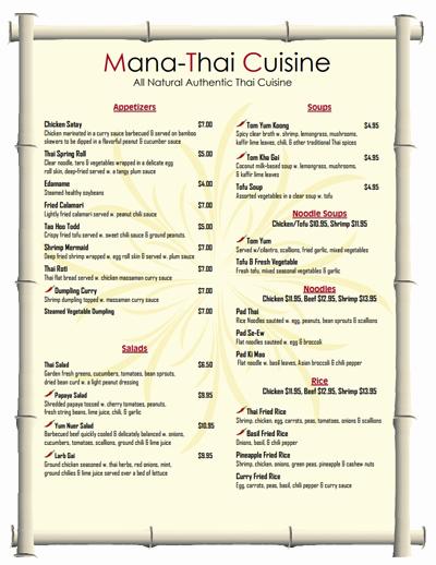 Free Catering Menu Templates Luxury Restaurant Menu Template Free Download Create Edit