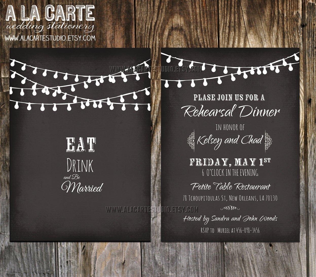 Free Chalkboard Invitation Templates Beautiful Dinner Invitation Clipart Clipart Suggest