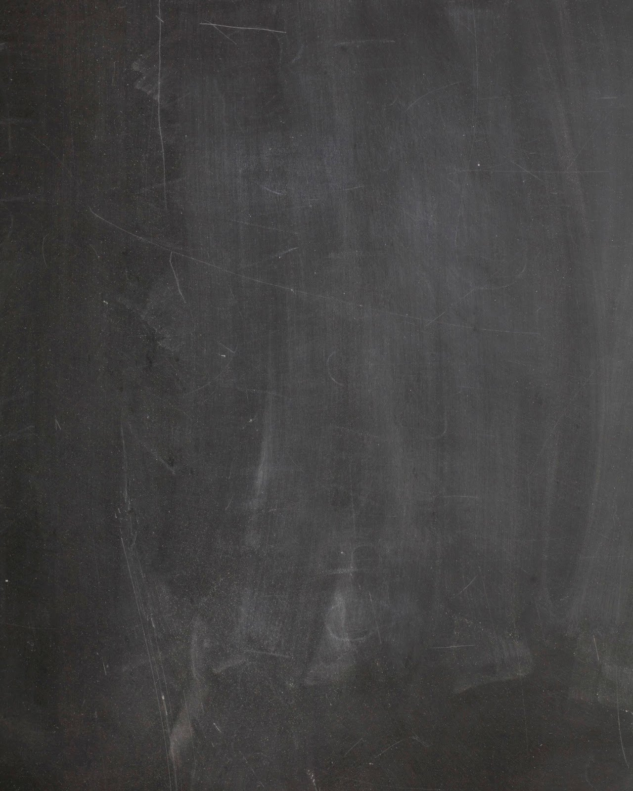 Free Chalkboard Invitation Templates Fresh A List Of the Best Free Chalkboard Fonts and Free