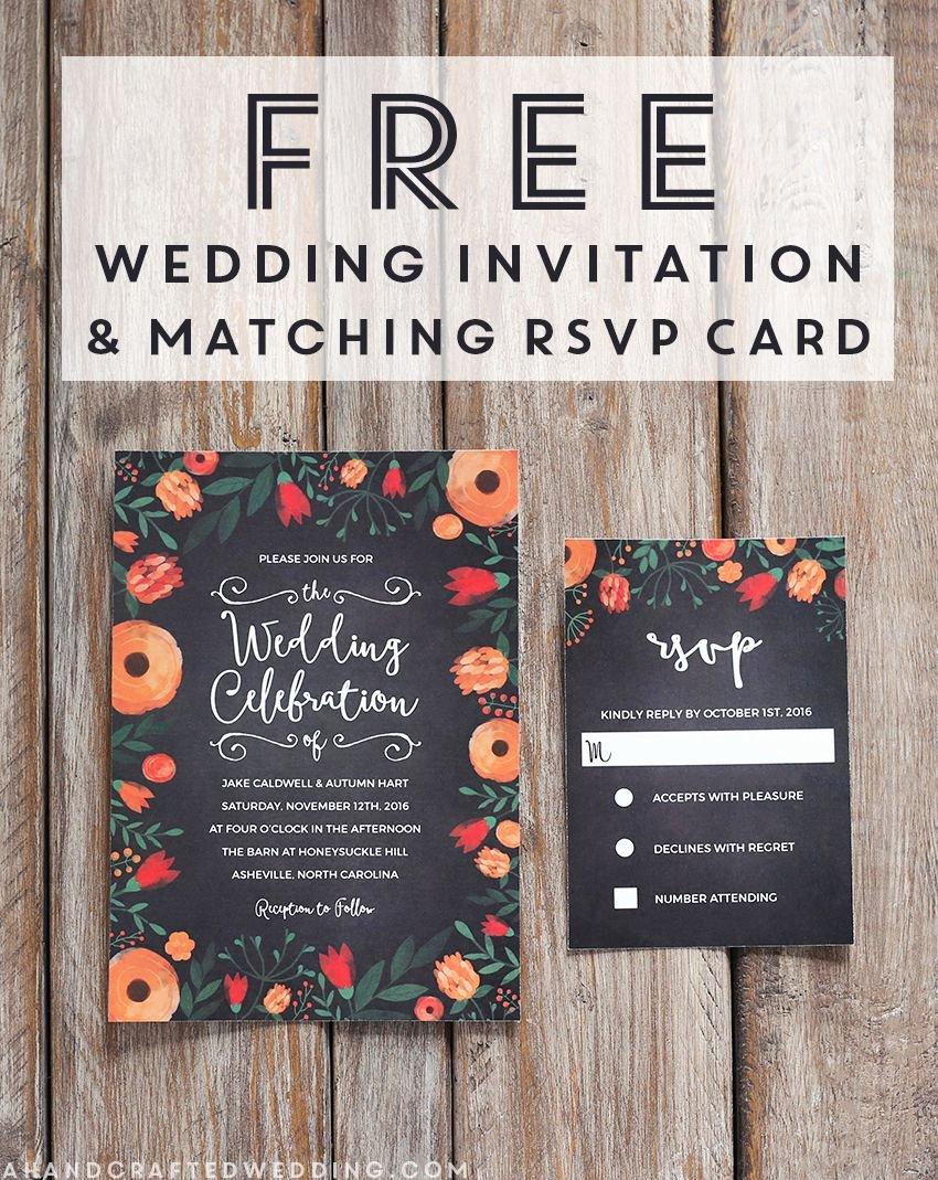 Free Chalkboard Invitation Templates Inspirational Chalkboard Invitation Template Chalkboard Wedding