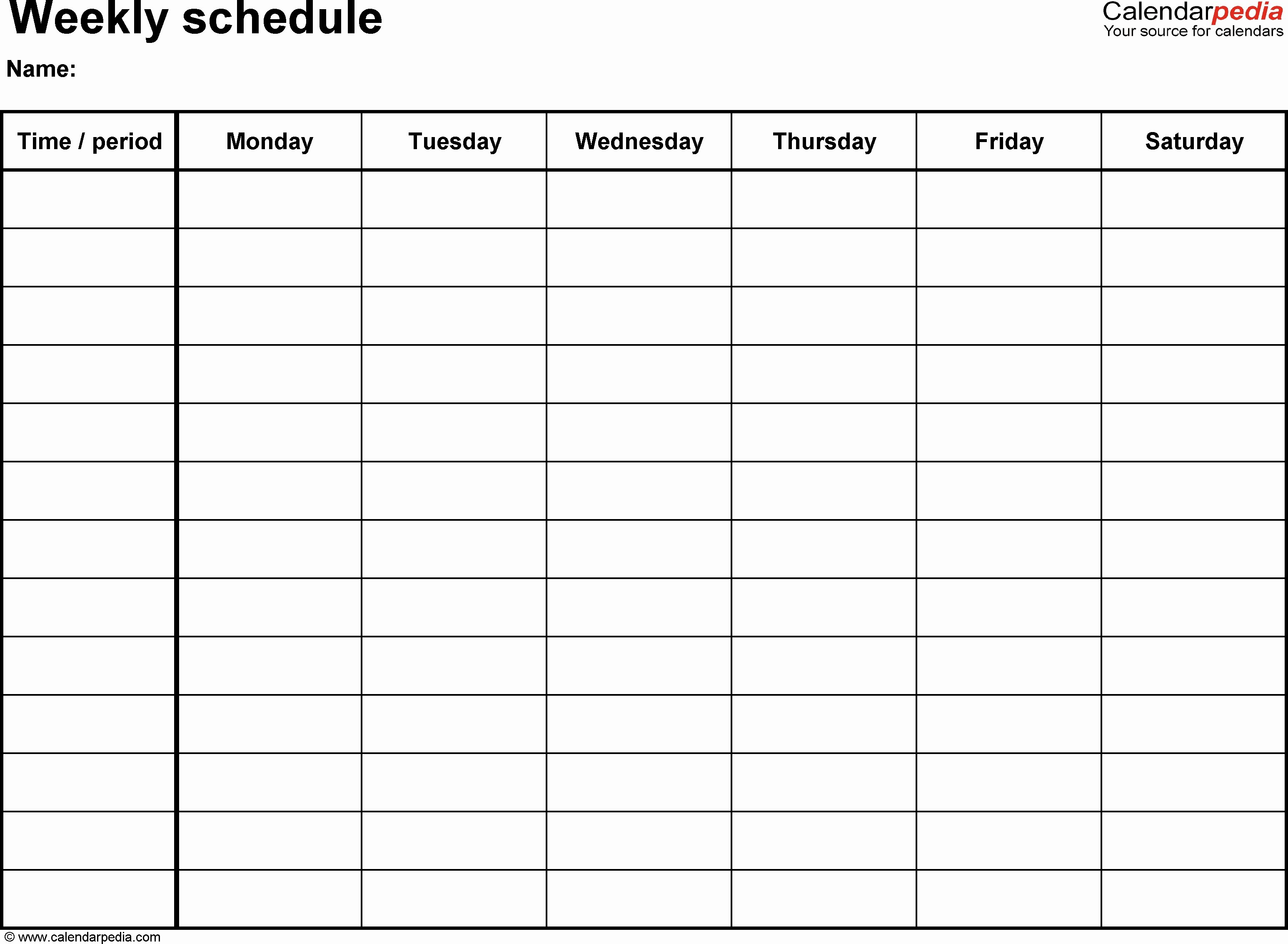 Free Chore Chart Template Elegant Free Printable Chore Chart Templates