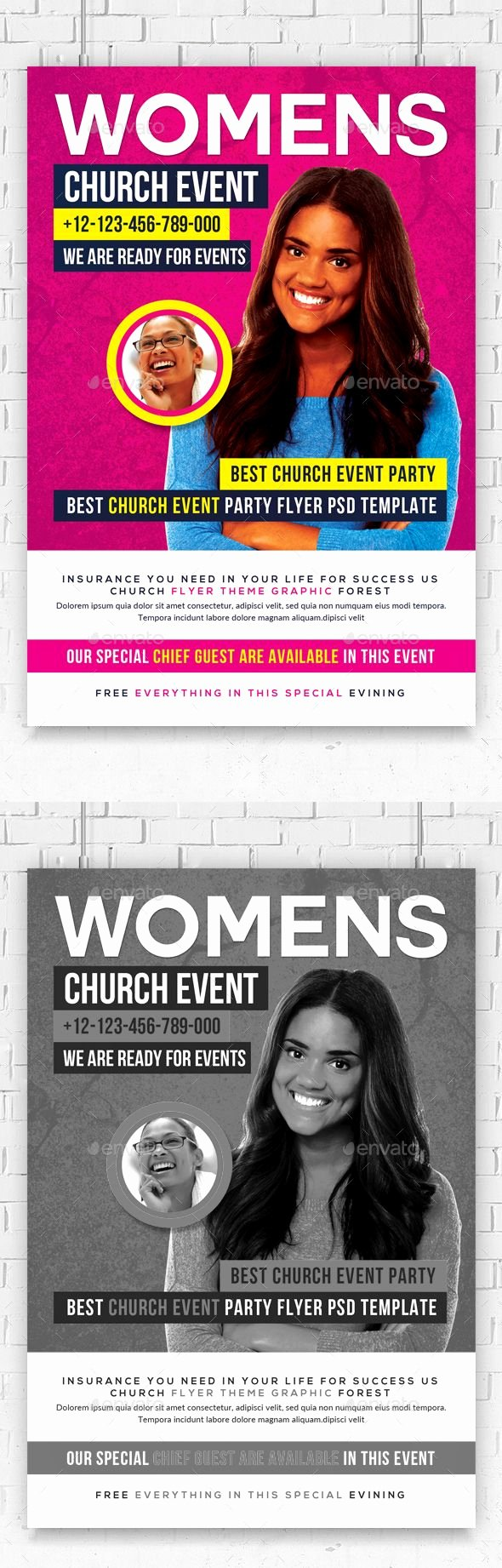 Free Church Flyer Templates Elegant 256 Best Images About Media On Pinterest