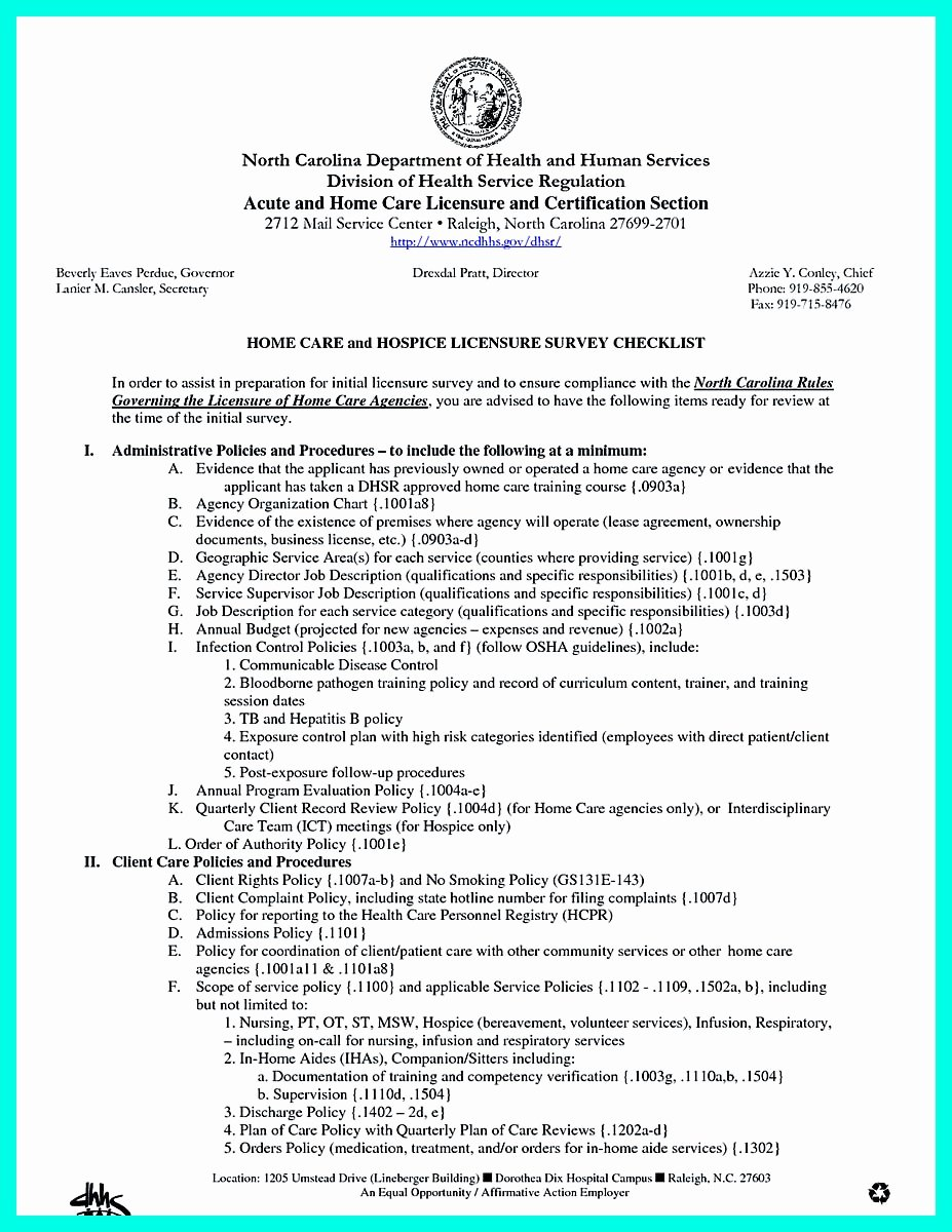 "Free Cna Resume Templates Fresh ""mention Great and Convincing Skills"" Said Cna Resume Sample"