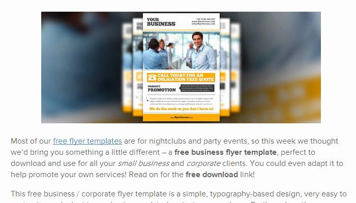 Free Computer Repair Flyer Template Best Of 4 Puter Repair Flyer Templates
