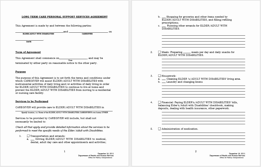 Free Consulting Agreement Template Elegant 21 Free Consultant Agreement Templates & Samples In Ms Word