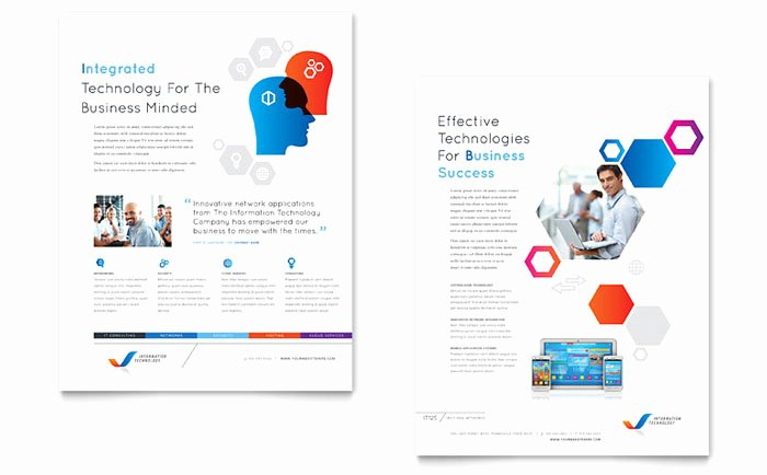 Free Data Sheet Template Best Of Free Datasheet Template Download Free Ready Made Designs