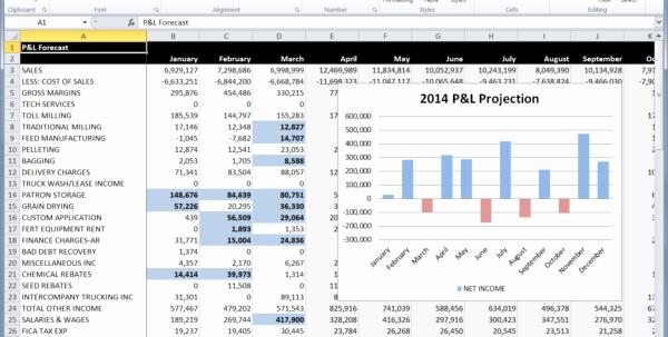 Free Data Sheet Template Luxury Data Spreadsheet Template Spreadsheet Templates for