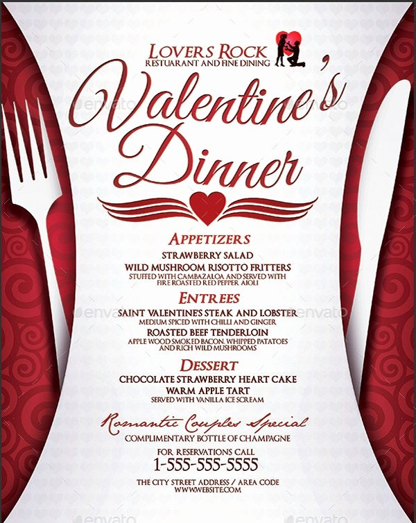Free Dinner Menu Templates Fresh Dinner Party Menu Template 16 Download Documents In Psd
