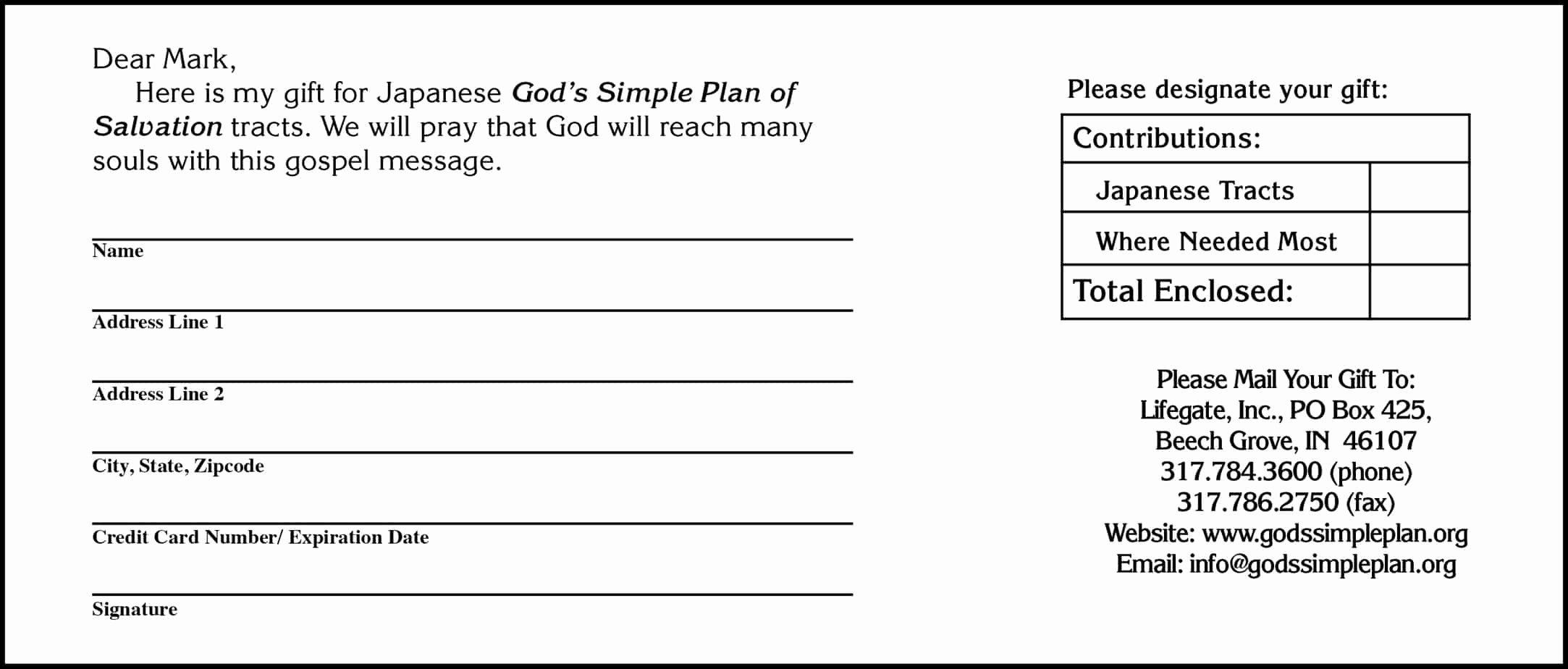 Free Donation Request form Template Unique 6 Donation form Templates Excel Pdf formats