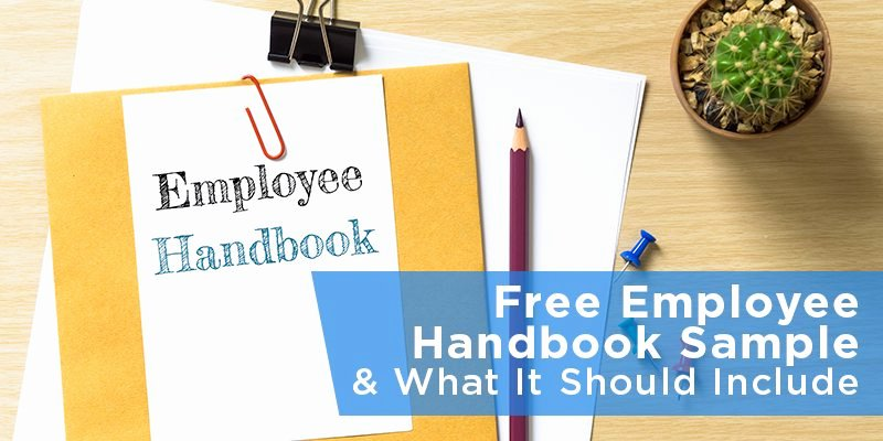 Free Employee Handbook Template Elegant Download solvents and solvent Effects In organic Chemistry