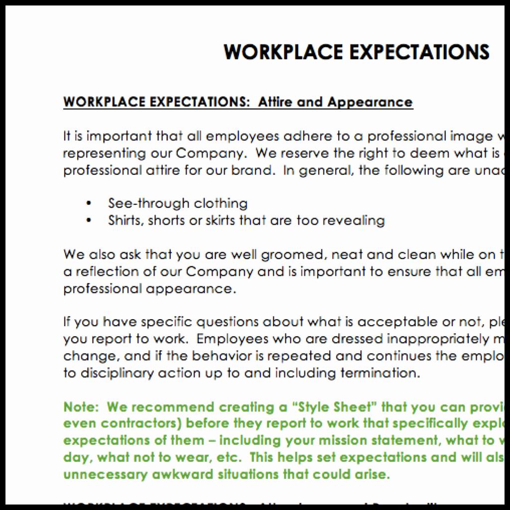 Free Employee Handbook Template Elegant Employee Handbook Template – now Available – Sage Wedding Pros