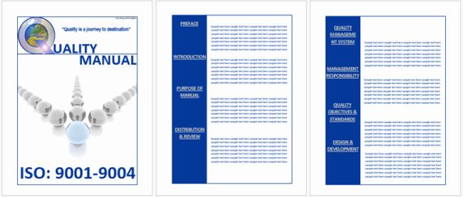 Free Employee Handbook Template Pdf Best Of Employee Handbook Templates for Word and Pdf