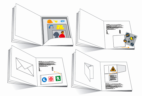 Free Employee Handbook Template Pdf Fresh Free Sample Download Employee Handbook for Effective