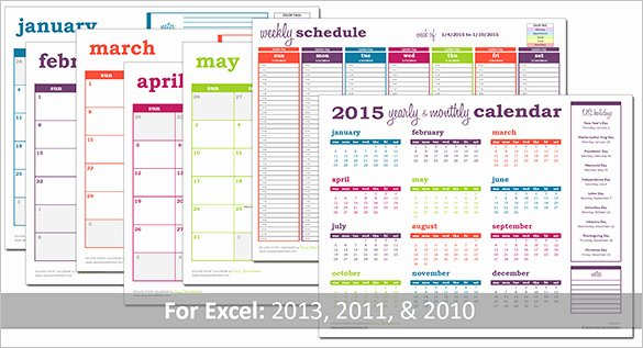 Free event Calendar Template Best Of Calendar Template 41 Free Printable Word Excel Pdf