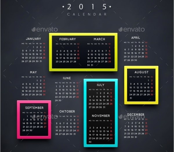 Free event Calendar Template Luxury event Calendar Template 32 Free Download