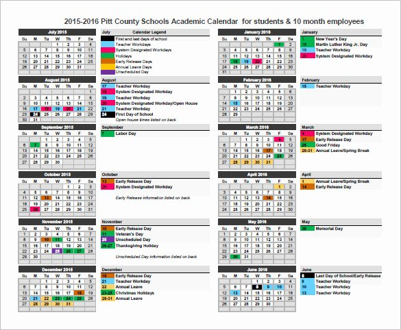 Free event Calendar Template Unique Calendar Template 41 Free Printable Word Excel Pdf