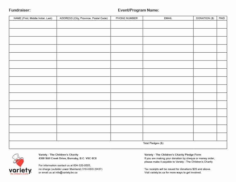 Free event Program Template Fresh 40 Free event Program Templates Designs Template Archive