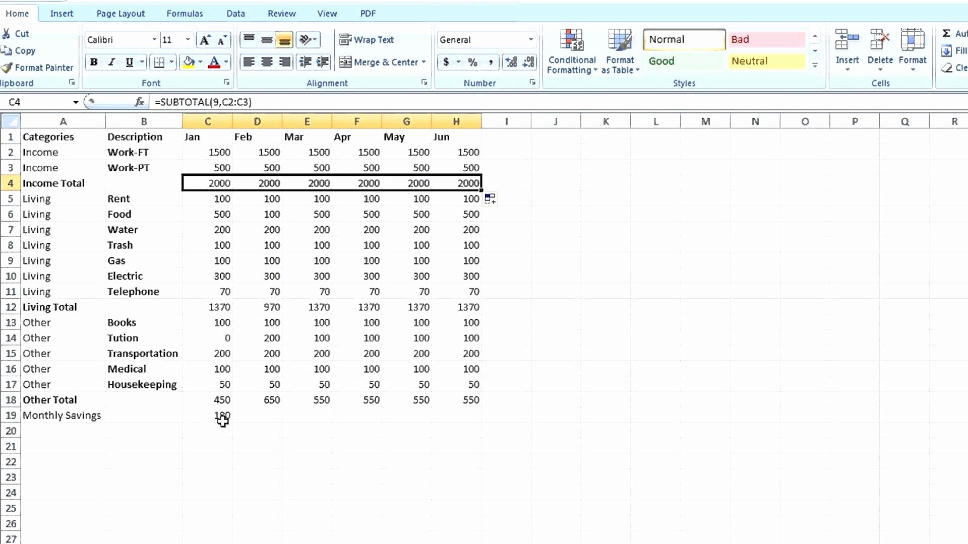 Free Excel Rent Roll Template Luxury Rent Roll Excel Spreadsheet Printable Spreadshee Rent Roll