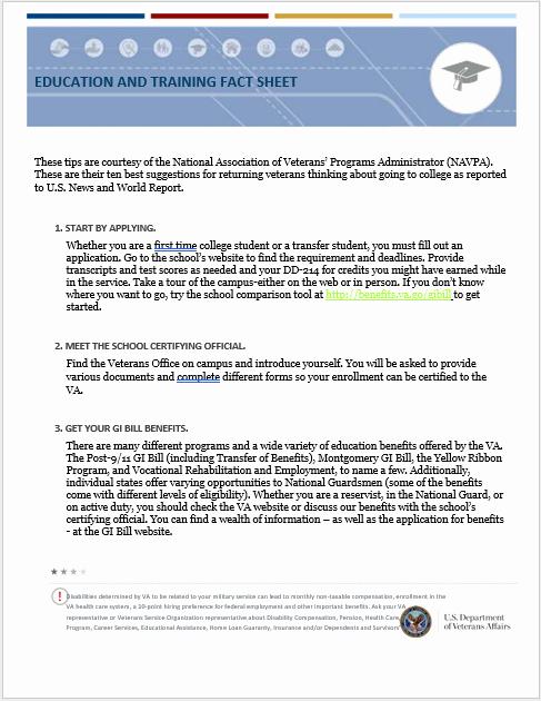 Free Fact Sheet Template Luxury Fact Sheet Templates 16 Free Printable Templates
