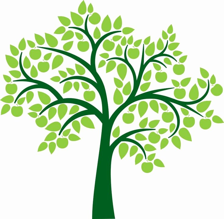 Free Family Tree Templates Best Of Best 25 Family Tree Templates Ideas On Pinterest