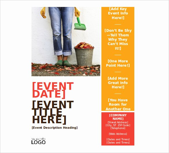 Free Flyer Templates Microsoft Word Best Of Free Flyer Templates for Word Clipart Best
