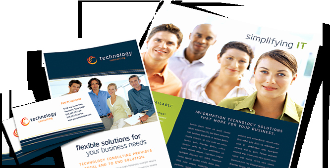 Free Flyer Templates Microsoft Word Best Of Free Microsoft Fice Templates Word Publisher Powerpoint