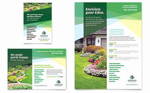 Free Flyer Templates Microsoft Word Elegant Free Microsoft Fice Templates Word Publisher Powerpoint