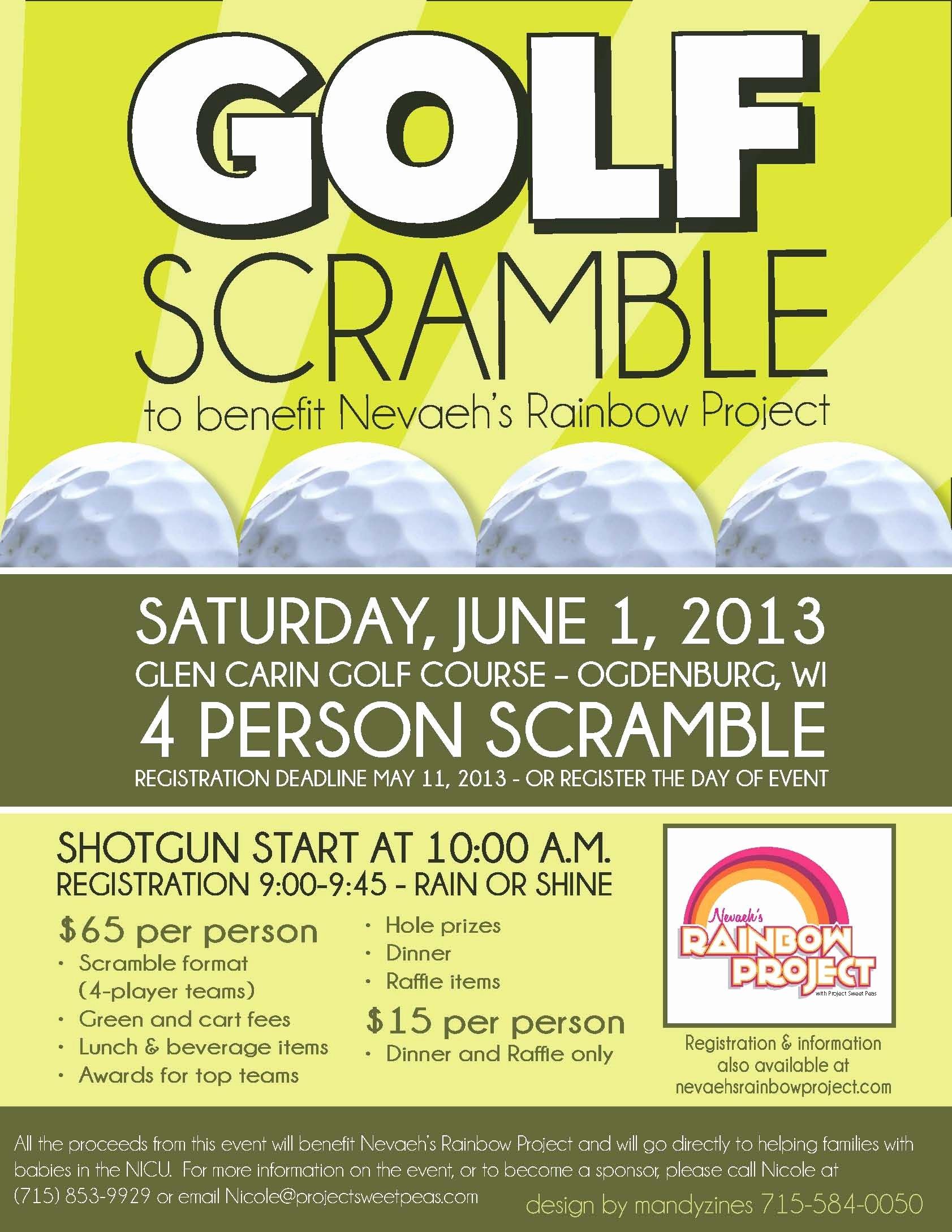 Free Golf tournament Flyer Template Elegant Pin by Estrella Madrigal On Flyer Ideas Templates