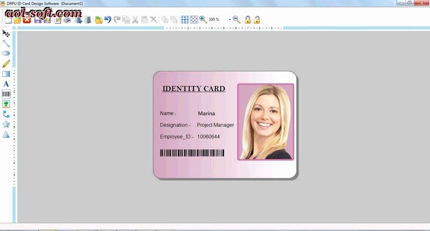 Free Id Card Template Beautiful Sandthepiratebay Blog