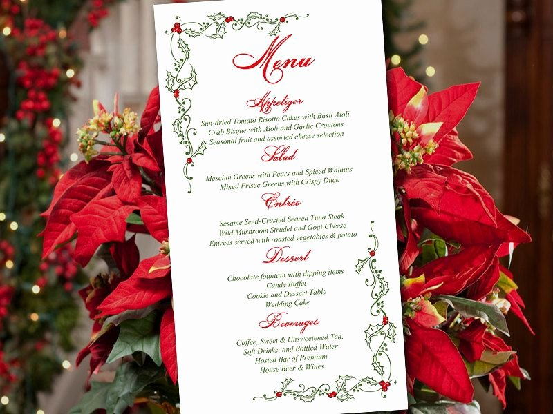 Free Menu Card Template Beautiful Diy Wedding Menu Template Download Printable Menu