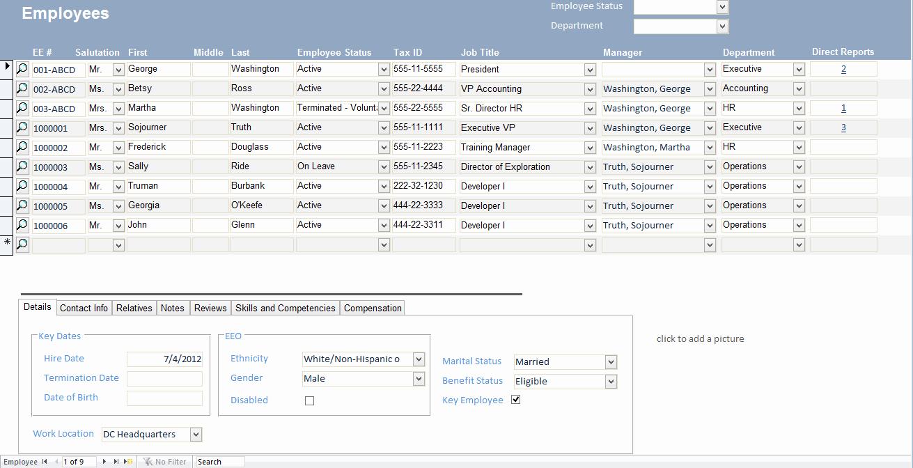 Free Microsoft Access Templates Inspirational Microsoft Access Templates Powerful Ms Access Templates