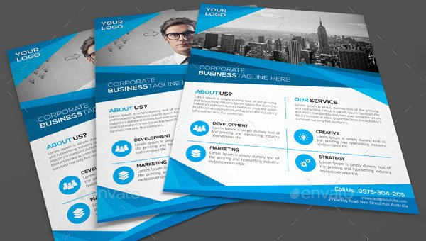 Free Microsoft Flyer Templates Elegant 29 Best Microsoft Word Flyer Templates