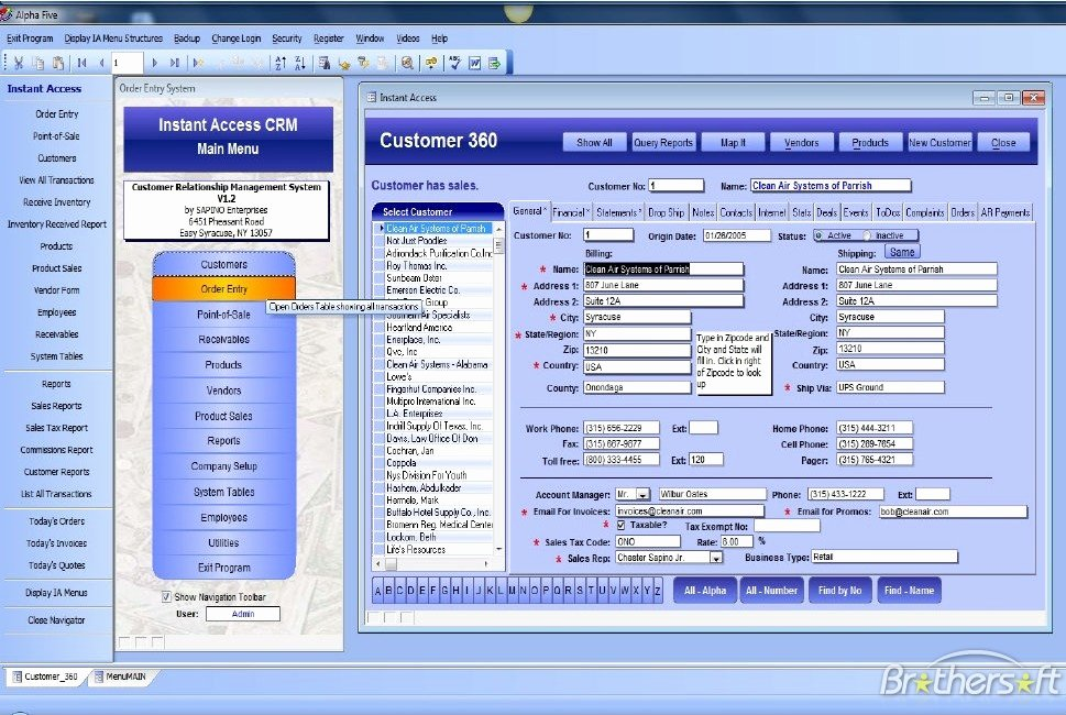 Free Ms Access Templates Best Of 27 Of Crm Template