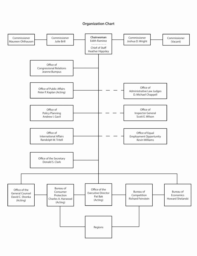 Free organizational Chart Template Word Awesome 25 Best Free organizational Chart Template In Word Pdf Excel